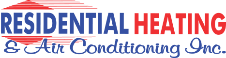 Residential Heating and Air Conditioning Coupon